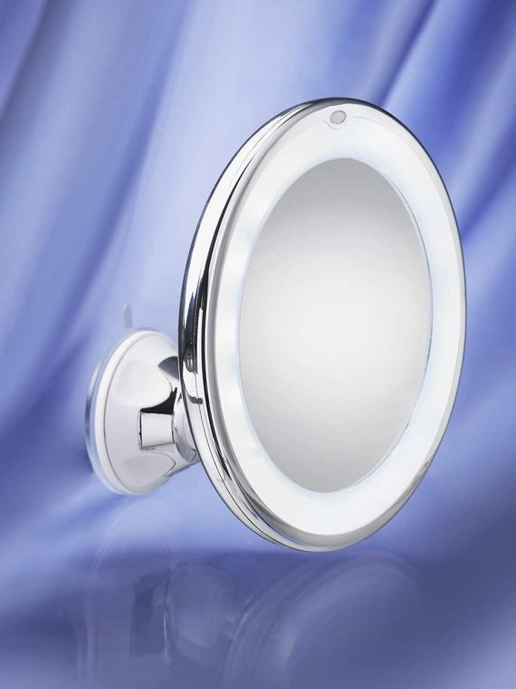 Arrina-suction-cup-makeuo-mirror