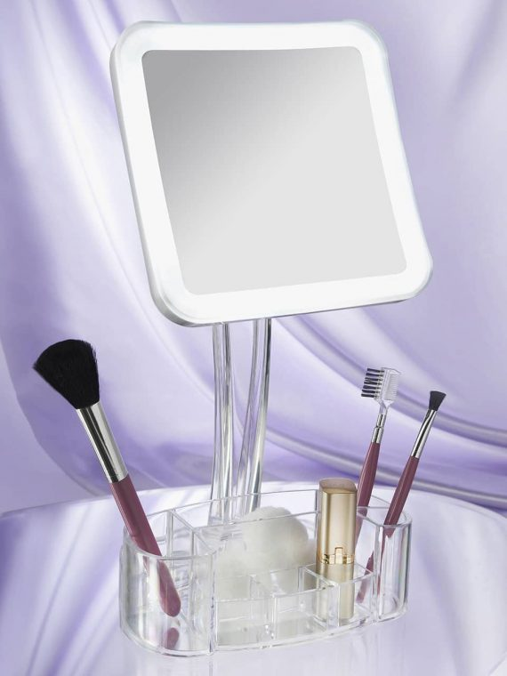 Athena-make-up-mirror