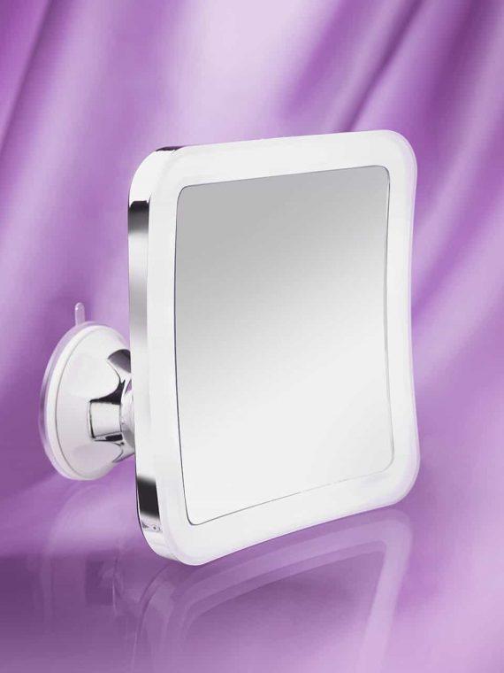 Aurora-mirror