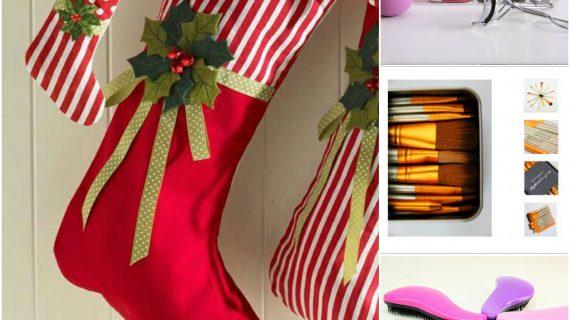 Bumper Beauty Bundle in a Stocking!