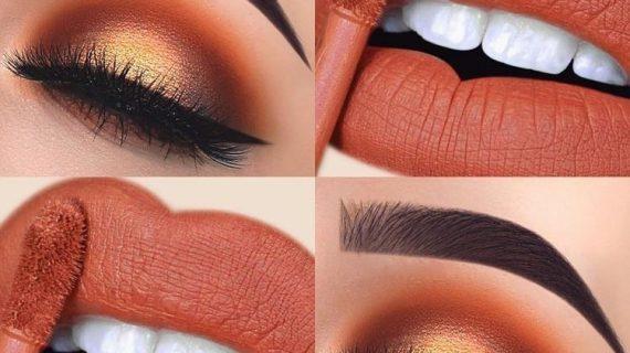Pretty as a Peach!